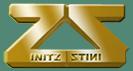Zinitz