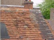 we can replace old roofing tiles